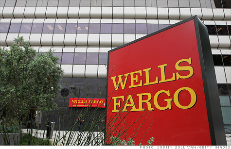 wells-fargo.gi.top