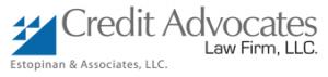 credit-advocates