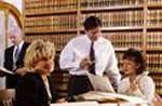 legal_staff