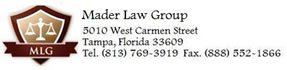 mader-law-group