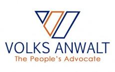 volks-anwalt_400-logo1-231x1461